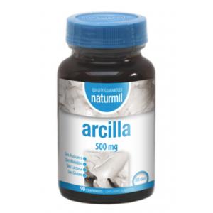 https://www.herbolariosaludnatural.com/10780-thickbox/arcilla-naturmil-90-comprimidos.jpg