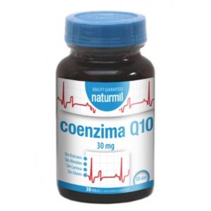 https://www.herbolariosaludnatural.com/10784-thickbox/coenzima-q10-30-mg-naturmil-30-perlas.jpg