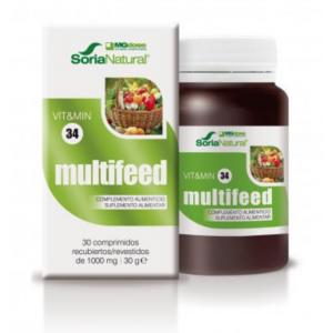 https://www.herbolariosaludnatural.com/10796-thickbox/multi-feed-mgdose-30-comprimidos.jpg