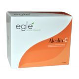 Alcalin-C · Egle · 30 sticks