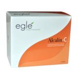 Alcalin-C · Egle · 30 sticks
