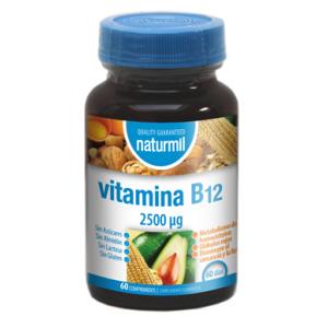 https://www.herbolariosaludnatural.com/10803-thickbox/vitamina-b12-2500-mcg-naturmil-60-comprimidos.jpg