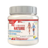 Preformance Nature · Marnys Sports · 480 gramos