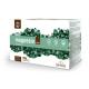 Magnesio Forte 3.000 mg · Naturmil · 20 ampollas
