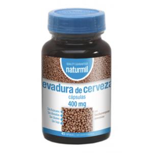 https://www.herbolariosaludnatural.com/10824-thickbox/levadura-de-cerveza-viva-400-mg-naturmil-45-capsulas.jpg