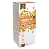 Lecitina de Soja Vitaminada Plus · Naturmil · 500 ml