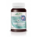 Hepa Complex Plus · MGDose · 60 comprimidos