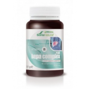 https://www.herbolariosaludnatural.com/10838-thickbox/hepa-complex-plus-mgdose-60-comprimidos.jpg