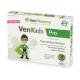 VenKids Pro · Venpharma · 10 sobres