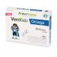 VenKids Omega · Venpharma · 60 perlas