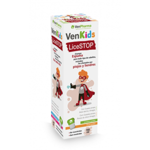https://www.herbolariosaludnatural.com/10844-thickbox/venkids-licestop-venpharma-165-ml.jpg
