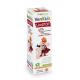 Venkids LiceStop · Venpharma · 165 ml