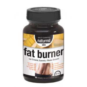 https://www.herbolariosaludnatural.com/10848-thickbox/fat-burner-slim-naturmil-90-capsulas.jpg