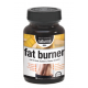 Fat Burner Slim · Naturmil · 90 cápsulas