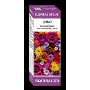 https://www.herbolariosaludnatural.com/10856-thickbox/flowers-of-life-animo-equisalud-15-ml.jpg