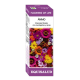 Flowers of Life - Animo · Equisalud · 15 ml