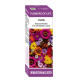 Flowers of Life - Culpa · Equisalud · 15 ml