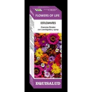 https://www.herbolariosaludnatural.com/10858-thickbox/flowers-of-life-estudiantes-equisalud-15-ml.jpg