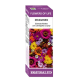 Flowers of Life - Estudiantes · Equisalud · 15 ml