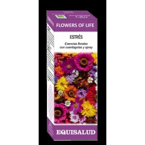 https://www.herbolariosaludnatural.com/10859-thickbox/flowers-of-life-estres-equisalud-15-ml.jpg