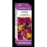 Flowers of Life - Insomnio · Equisalud · 15 ml