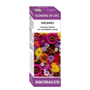 https://www.herbolariosaludnatural.com/10860-thickbox/flowers-of-life-insomnio-equisalud-15-ml.jpg