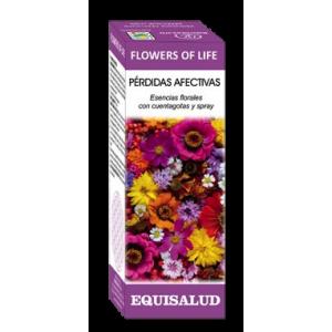 https://www.herbolariosaludnatural.com/10861-thickbox/flowers-of-life-perdidas-afectivas-equisalud-15-ml.jpg