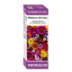 Flowers of Life - Perdidas Afectivas · Equisalud · 15 ml