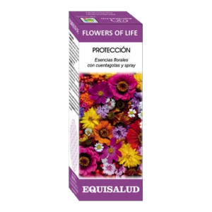 https://www.herbolariosaludnatural.com/10862-thickbox/flowers-of-life-proteccion-equisalud-15-ml.jpg