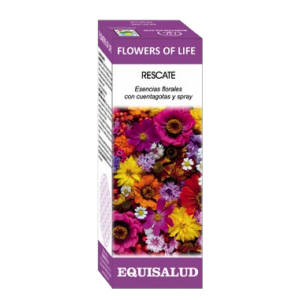 https://www.herbolariosaludnatural.com/10863-thickbox/flowers-of-life-rescate-equisalud-15-ml.jpg