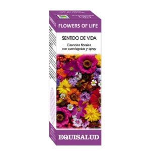 https://www.herbolariosaludnatural.com/10864-thickbox/flowers-of-life-sentido-de-la-vida-equisalud-15-ml.jpg