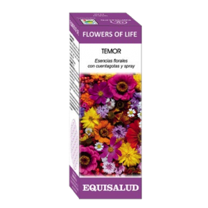 https://www.herbolariosaludnatural.com/10865-thickbox/flowers-of-life-temor-equisalud-15-ml.jpg