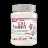 Col Recovery · Marnys Sports · 840 gramos [Caducidad 12/2020]