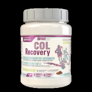 https://www.herbolariosaludnatural.com/10868-thickbox/col-recovery-marnys-sports-840-gramos-caducidad-122020-.jpg
