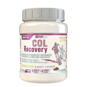 https://www.herbolariosaludnatural.com/10868-thickbox/col-recovery-marnys-sports-840-gramos.jpg