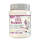 Col Recovery · Marnys Sports · 840 gramos