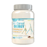 Multicereal Energy · Marnys Sports · 1.575 gramos