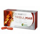 Tribulmar · Marnys · 60 cápsulas