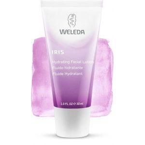 https://www.herbolariosaludnatural.com/10890-thickbox/fluido-hidratante-de-iris-weleda-30-ml.jpg