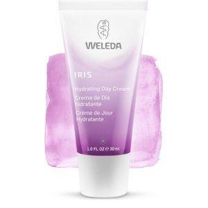 https://www.herbolariosaludnatural.com/10891-thickbox/crema-de-dia-hidratante-de-iris-weleda-30-ml.jpg