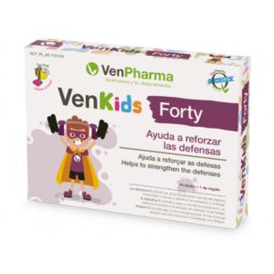 https://www.herbolariosaludnatural.com/10903-thickbox/venkids-forty-venpharma-10-sticks.jpg