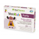 VenKids Forty · Venpharma · 10 sticks