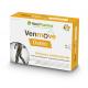 Venmove Osteo · VenPharma · 60 cápsulas