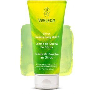 https://www.herbolariosaludnatural.com/10918-thickbox/crema-de-ducha-de-citrus-weleda-200-ml.jpg