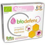 BIO Defens · Pinisan · 30 cápsulas