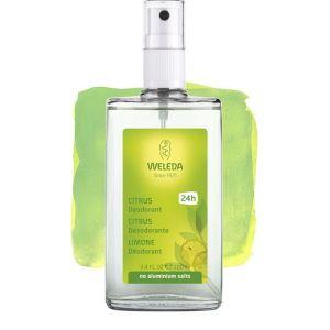 https://www.herbolariosaludnatural.com/10930-thickbox/desodorante-de-citrus-weleda-100-ml.jpg