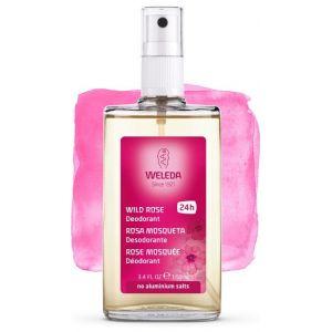 https://www.herbolariosaludnatural.com/10931-thickbox/desodorante-de-rosa-weleda-100-ml.jpg