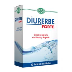 https://www.herbolariosaludnatural.com/10974-thickbox/diurerbe-forte-esi-40-comprimidos.jpg