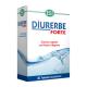 Diurerbe Forte · ESI · 40 comprimidos