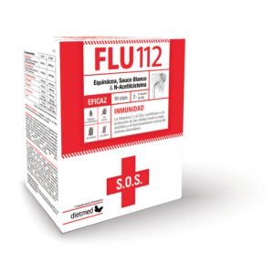 https://www.herbolariosaludnatural.com/10985-thickbox/flu112-dietmed-30-capsulas.jpg